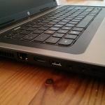 programmieren laptop