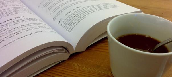 Prüfung Lernen
