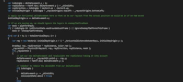 Skriptsprachen VS Systemprogrammiersprachen